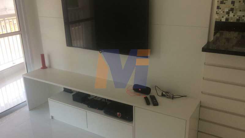 IMG-20180813-WA0022 - Apartamento À Venda - Vicente de Carvalho - Rio de Janeiro - RJ - PCAP20140 - 12