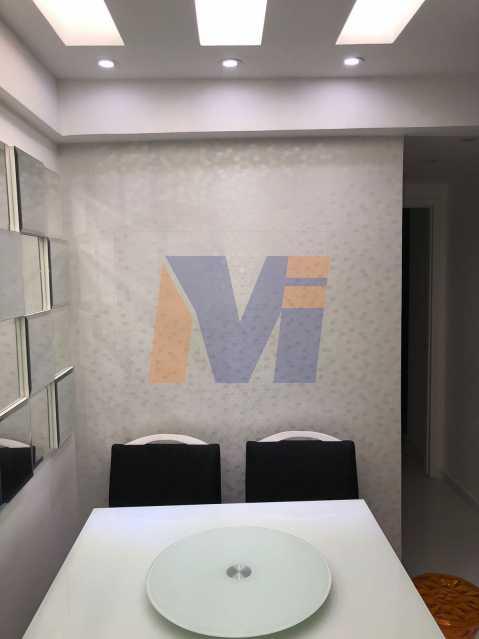 IMG-20180813-WA0023 - Apartamento À Venda - Vicente de Carvalho - Rio de Janeiro - RJ - PCAP20140 - 13