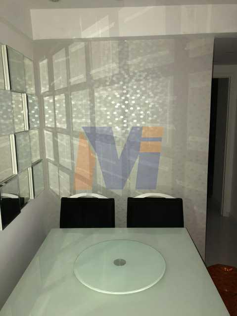 IMG-20180813-WA0028 - Apartamento À Venda - Vicente de Carvalho - Rio de Janeiro - RJ - PCAP20140 - 15