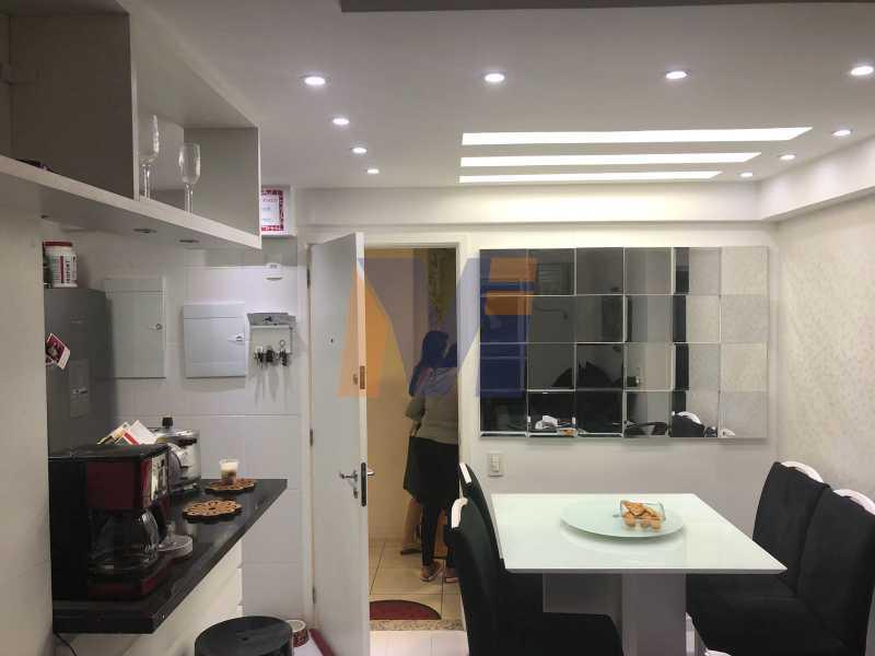 IMG-20180813-WA0030 - Apartamento À Venda - Vicente de Carvalho - Rio de Janeiro - RJ - PCAP20140 - 17