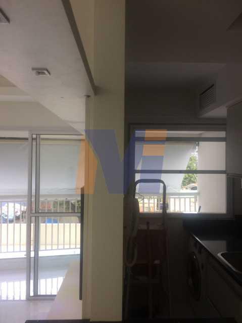 IMG-20180813-WA0031 - Apartamento À Venda - Vicente de Carvalho - Rio de Janeiro - RJ - PCAP20140 - 18