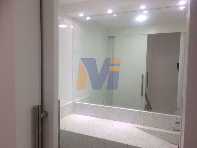 IMG-20180813-WA0033 - Apartamento À Venda - Vicente de Carvalho - Rio de Janeiro - RJ - PCAP20140 - 19
