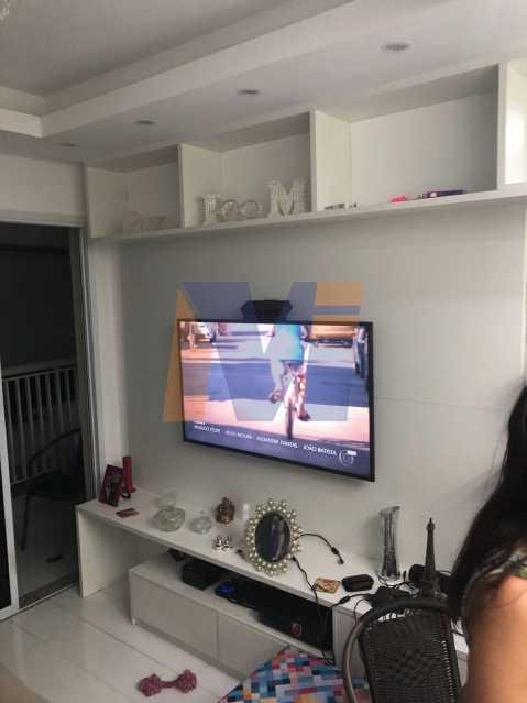 IMG-20180813-WA0035 - Apartamento À Venda - Vicente de Carvalho - Rio de Janeiro - RJ - PCAP20140 - 20