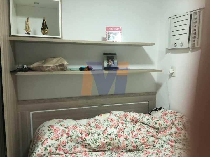 IMG-20180813-WA0036 - Apartamento À Venda - Vicente de Carvalho - Rio de Janeiro - RJ - PCAP20140 - 21