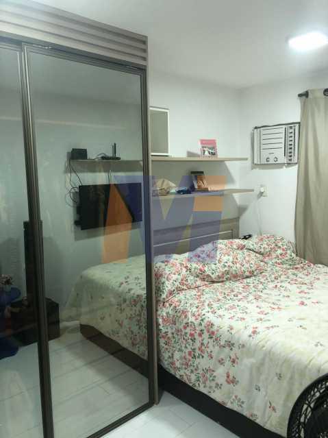 IMG-20180813-WA0037 - Apartamento À Venda - Vicente de Carvalho - Rio de Janeiro - RJ - PCAP20140 - 22