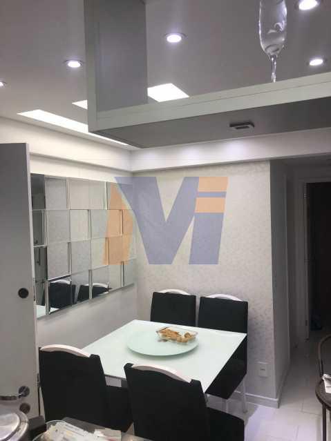 IMG-20180813-WA0038 - Apartamento À Venda - Vicente de Carvalho - Rio de Janeiro - RJ - PCAP20140 - 23