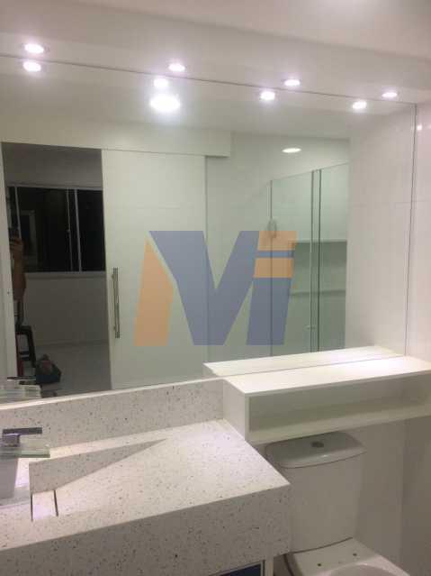 IMG-20180813-WA0039 - Apartamento À Venda - Vicente de Carvalho - Rio de Janeiro - RJ - PCAP20140 - 24