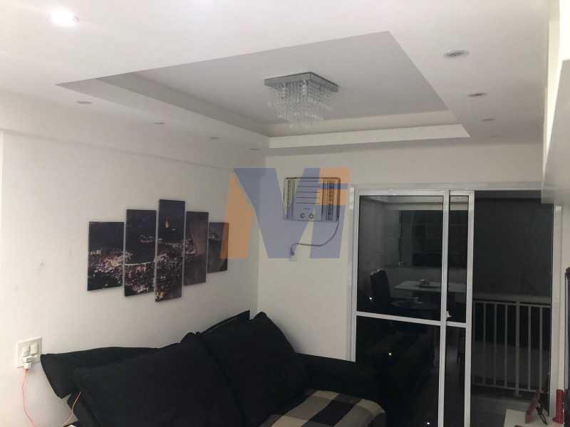 IMG-20180813-WA0044 - Apartamento À Venda - Vicente de Carvalho - Rio de Janeiro - RJ - PCAP20140 - 28