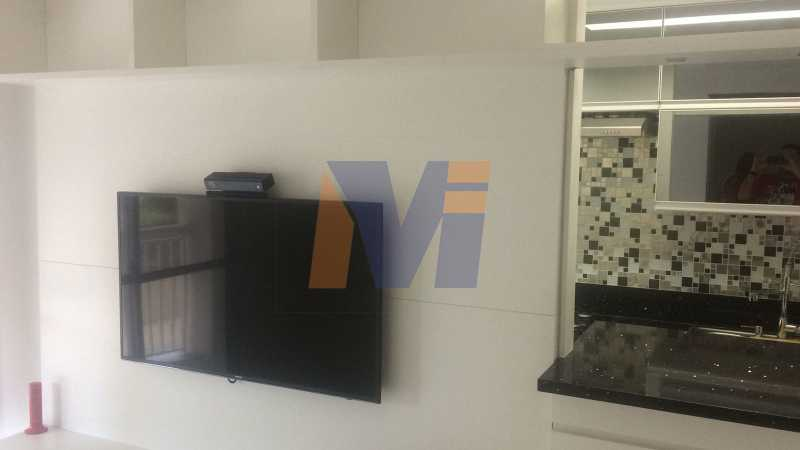 IMG-20180813-WA0047 - Apartamento À Venda - Vicente de Carvalho - Rio de Janeiro - RJ - PCAP20140 - 30