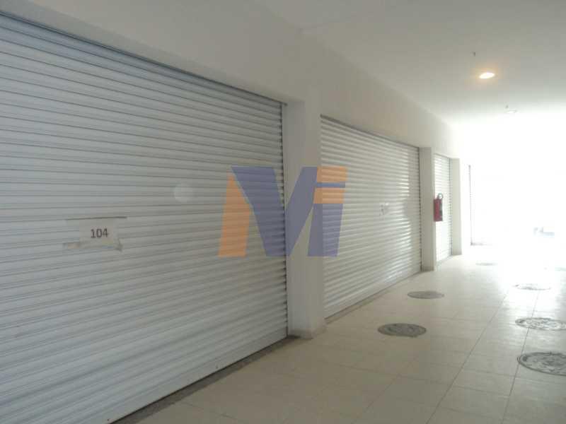 DSC00927 - Imóvel Loja À VENDA, Vicente de Carvalho, Rio de Janeiro, RJ - PCLJ00005 - 9