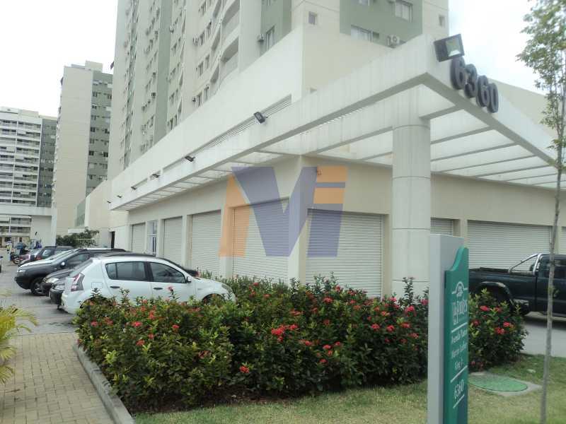 DSC00932 - Imóvel Loja À VENDA, Vicente de Carvalho, Rio de Janeiro, RJ - PCLJ00005 - 1