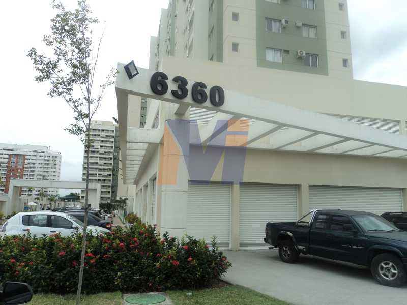 DSC00933 - Imóvel Loja À VENDA, Vicente de Carvalho, Rio de Janeiro, RJ - PCLJ00005 - 17
