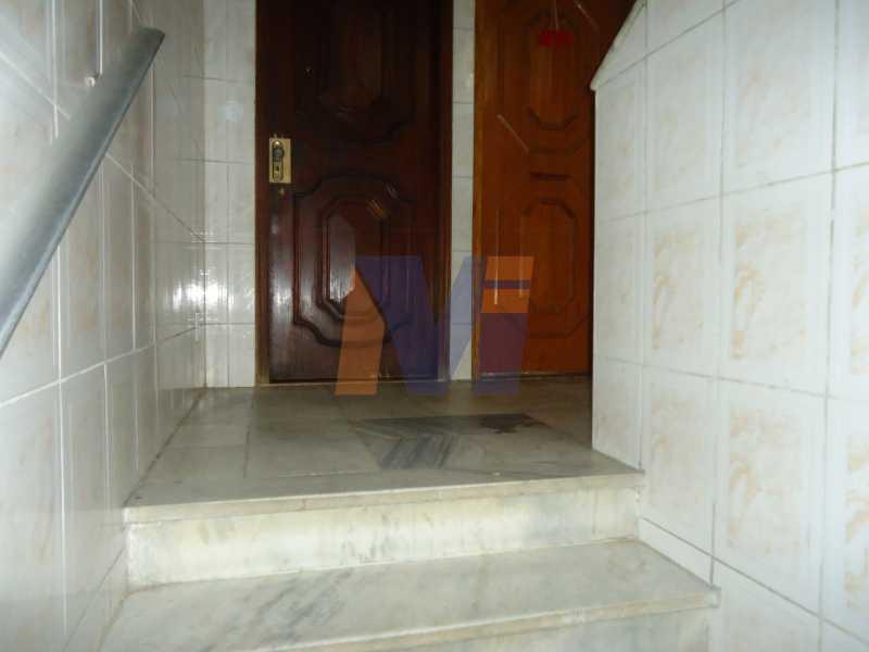 DSC06571 - Copia - Apartamento Para Venda e Aluguel - Inhaúma - Rio de Janeiro - RJ - PCAP20149 - 4