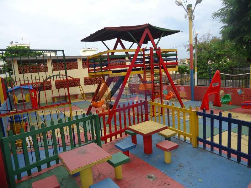 DSC06553 - Copia - Apartamento Para Venda e Aluguel - Inhaúma - Rio de Janeiro - RJ - PCAP20149 - 5
