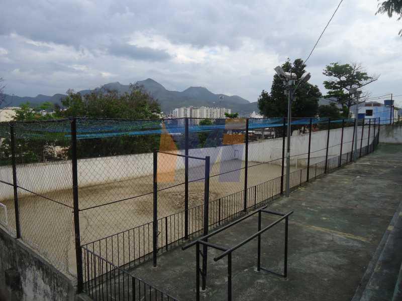 DSC06556 - Copia - Apartamento Para Venda e Aluguel - Inhaúma - Rio de Janeiro - RJ - PCAP20149 - 7