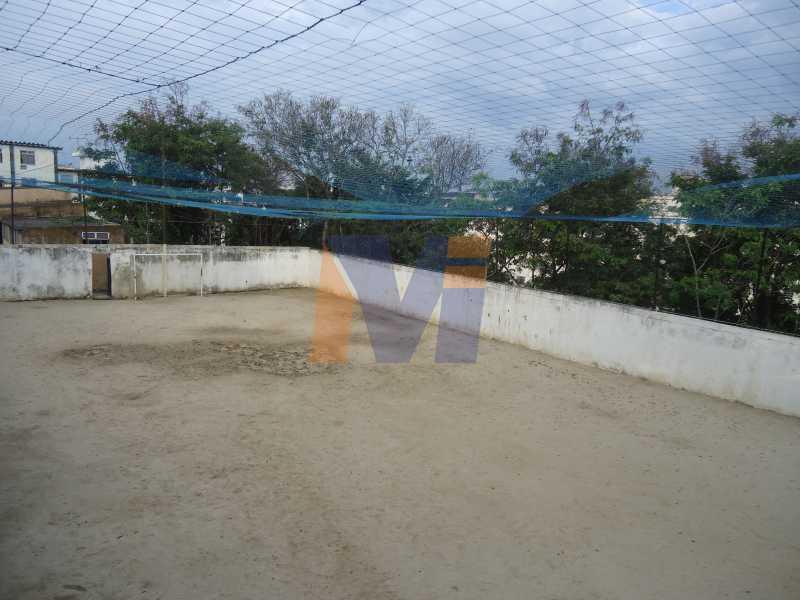 DSC06557 - Copia - Apartamento Para Venda e Aluguel - Inhaúma - Rio de Janeiro - RJ - PCAP20149 - 8