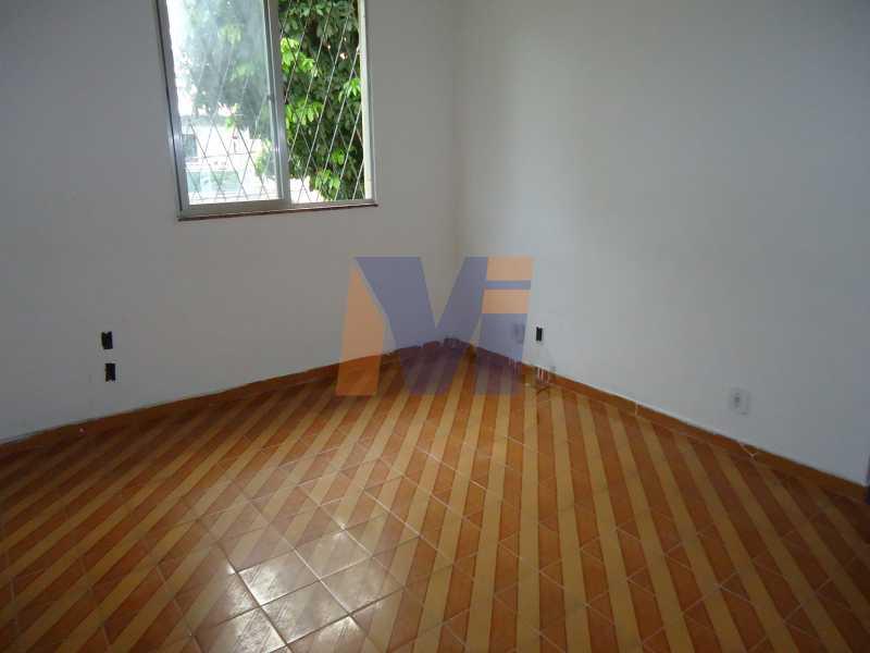 DSC06560 - Copia - Apartamento Para Venda e Aluguel - Inhaúma - Rio de Janeiro - RJ - PCAP20149 - 11