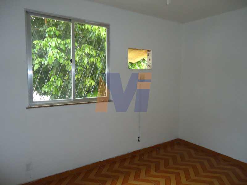 DSC06561 - Copia - Apartamento Para Venda e Aluguel - Inhaúma - Rio de Janeiro - RJ - PCAP20149 - 12