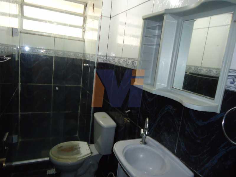 DSC06562 - Copia - Apartamento Para Venda e Aluguel - Inhaúma - Rio de Janeiro - RJ - PCAP20149 - 13