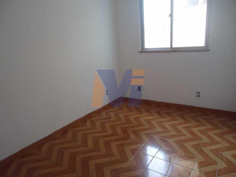 DSC06564 - Copia - Apartamento Para Venda e Aluguel - Inhaúma - Rio de Janeiro - RJ - PCAP20149 - 15