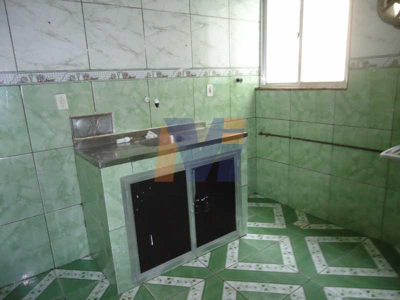 DSC06565 - Copia - Apartamento Para Venda e Aluguel - Inhaúma - Rio de Janeiro - RJ - PCAP20149 - 16