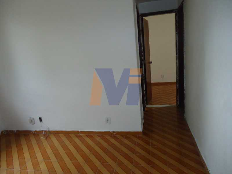 DSC06568 - Copia - Apartamento Para Venda e Aluguel - Inhaúma - Rio de Janeiro - RJ - PCAP20149 - 19