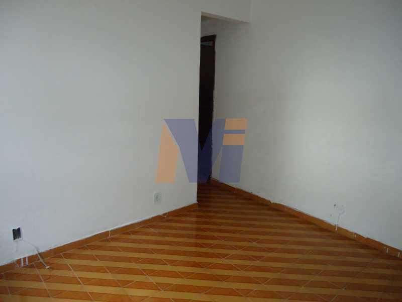 DSC06569 - Copia - Apartamento Para Venda e Aluguel - Inhaúma - Rio de Janeiro - RJ - PCAP20149 - 20