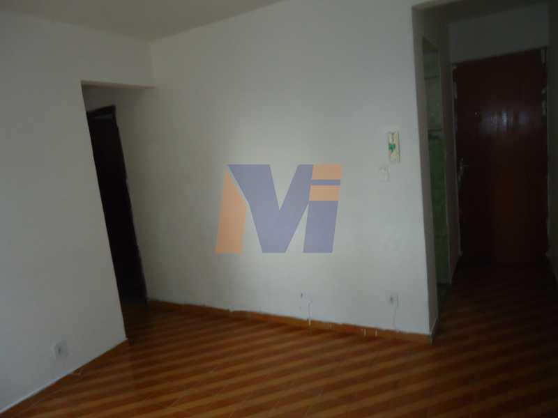 DSC06570 - Copia - Apartamento Para Venda e Aluguel - Inhaúma - Rio de Janeiro - RJ - PCAP20149 - 21