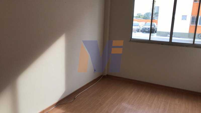 9a855f37-9c33-4775-9e5e-694525 - Apartamento À Venda - Rocha Miranda - Rio de Janeiro - RJ - PCAP20150 - 4