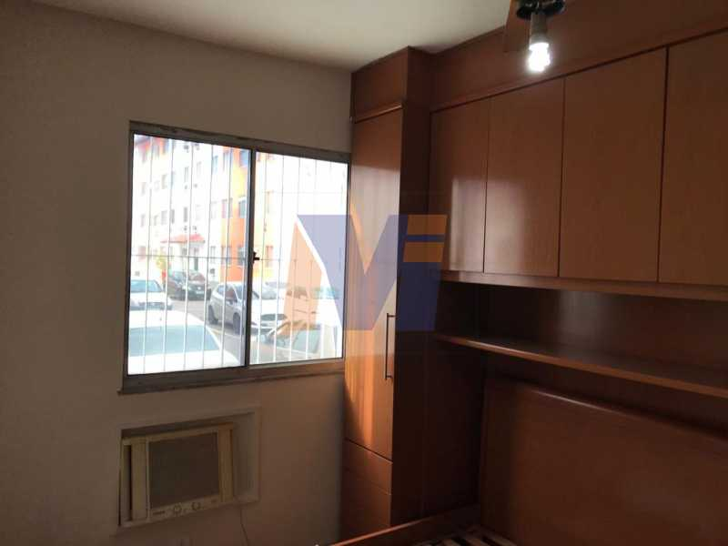 9af83914-3473-48fe-8539-637d1d - Apartamento À Venda - Rocha Miranda - Rio de Janeiro - RJ - PCAP20150 - 1