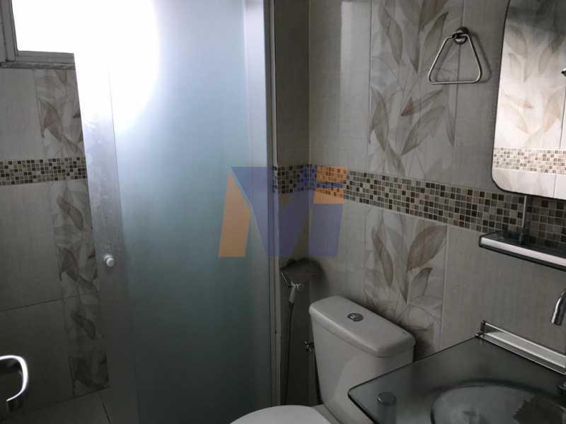 88b51d95-21dd-42d8-80b2-6f6e4a - Apartamento À Venda - Rocha Miranda - Rio de Janeiro - RJ - PCAP20150 - 6