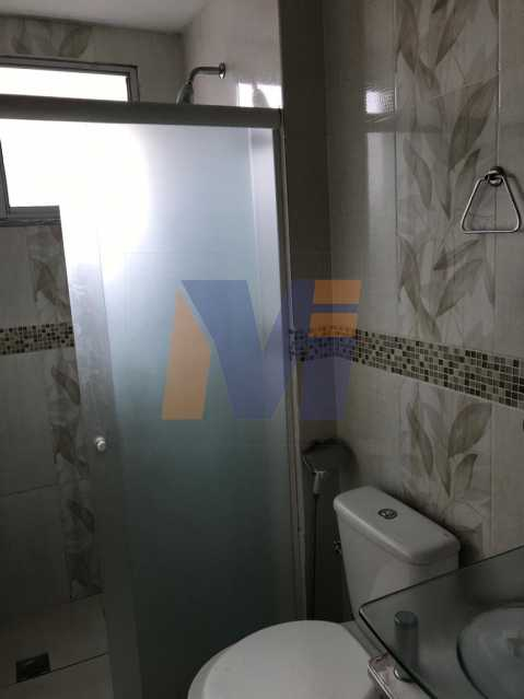781ee977-8bc6-4d34-b150-0bcb45 - Apartamento À Venda - Rocha Miranda - Rio de Janeiro - RJ - PCAP20150 - 8