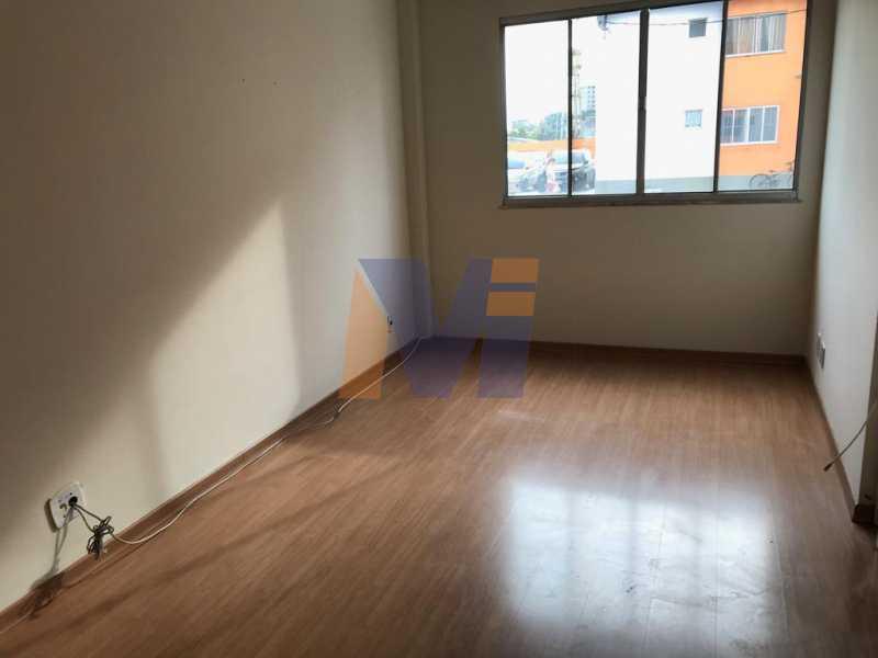 b56ca734-1c90-4dd4-b1fb-2017ec - Apartamento À Venda - Rocha Miranda - Rio de Janeiro - RJ - PCAP20150 - 11