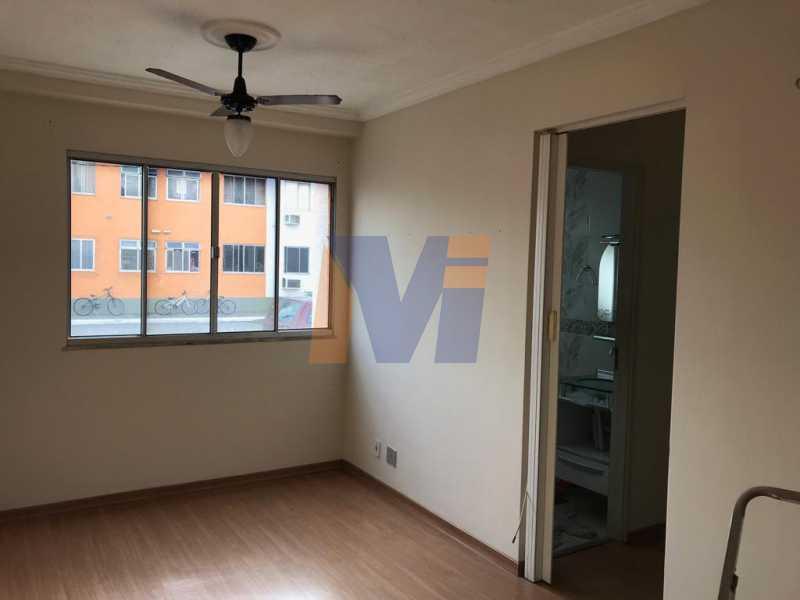 bc812c40-12bc-4f1c-b710-452313 - Apartamento À Venda - Rocha Miranda - Rio de Janeiro - RJ - PCAP20150 - 12