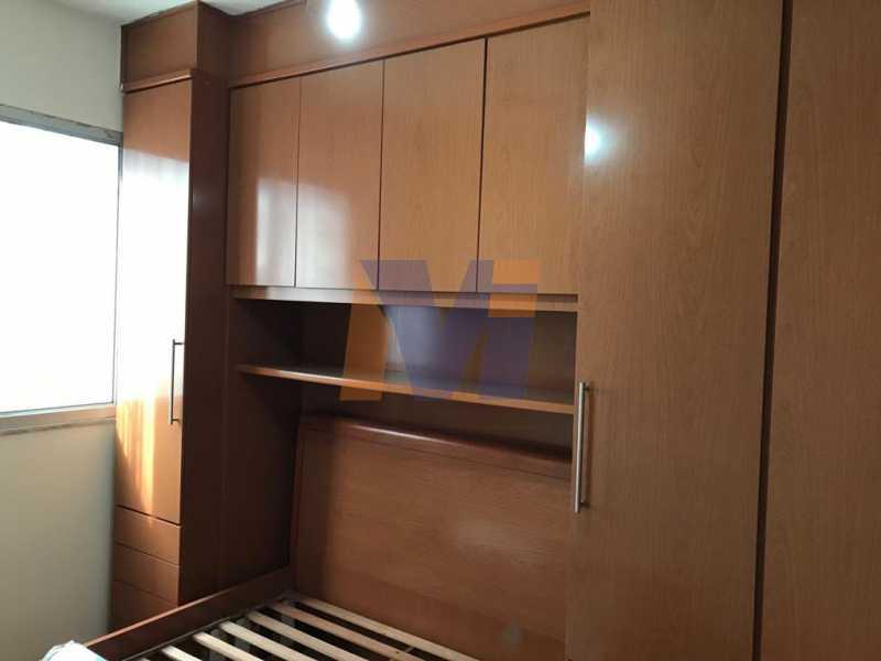 e2506246-6c72-4d49-8b7f-726568 - Apartamento À Venda - Rocha Miranda - Rio de Janeiro - RJ - PCAP20150 - 13