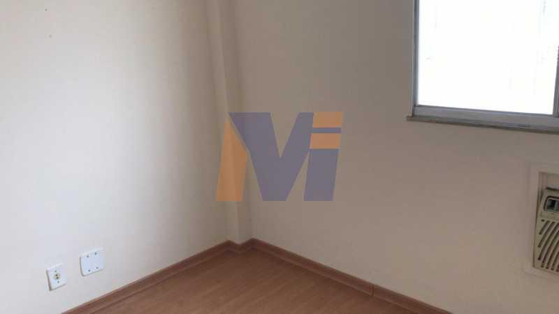 f6cdb046-fc44-4da9-951b-84061f - Apartamento À Venda - Rocha Miranda - Rio de Janeiro - RJ - PCAP20150 - 15