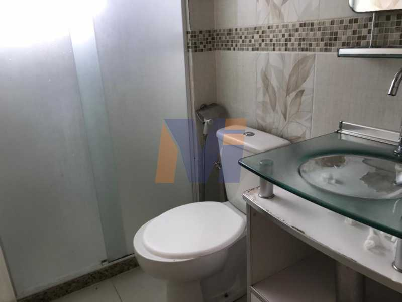 f0418d3f-2dfd-4d73-8973-429f06 - Apartamento À Venda - Rocha Miranda - Rio de Janeiro - RJ - PCAP20150 - 5