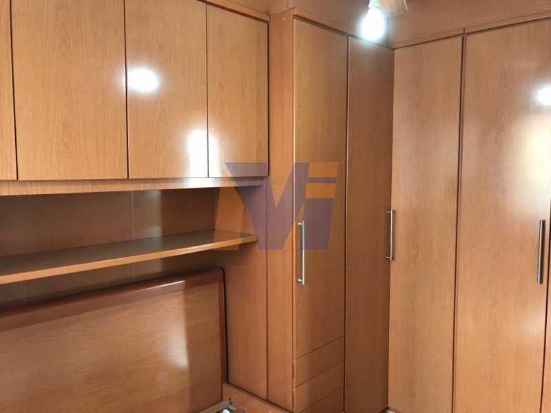 fdd11934-eeff-4d77-89f5-7f7e05 - Apartamento À Venda - Rocha Miranda - Rio de Janeiro - RJ - PCAP20150 - 16
