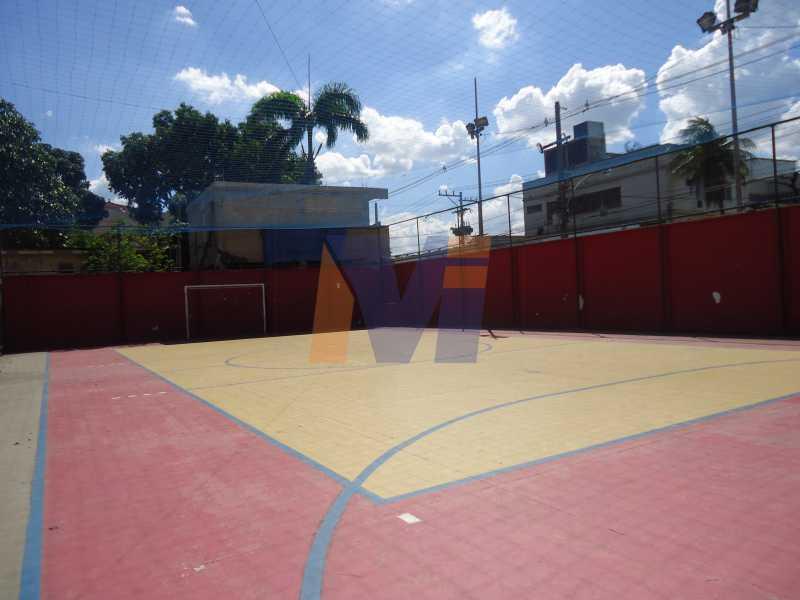 DSC04383 - Apartamento À Venda - Rocha Miranda - Rio de Janeiro - RJ - PCAP20150 - 20