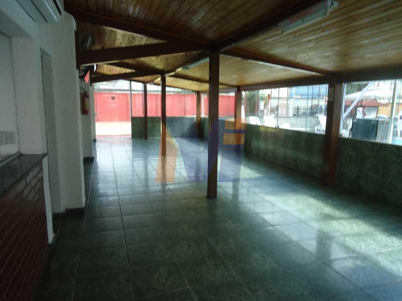 DSC05543 - Apartamento À Venda - Rocha Miranda - Rio de Janeiro - RJ - PCAP20150 - 24