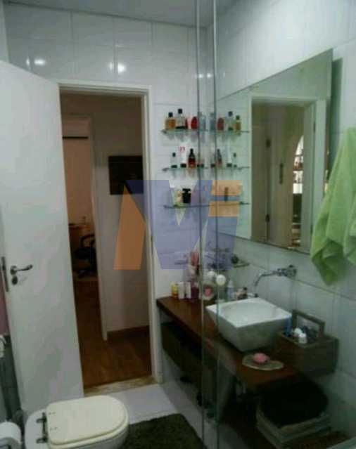 IMG-20181024-WA0082 - Apartamento À Venda - Lagoa - Rio de Janeiro - RJ - PCAP20151 - 4