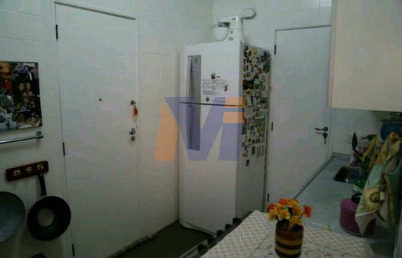 IMG-20181024-WA0084 - Apartamento À Venda - Lagoa - Rio de Janeiro - RJ - PCAP20151 - 6