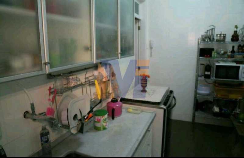 IMG-20181024-WA0090 - Apartamento À Venda - Lagoa - Rio de Janeiro - RJ - PCAP20151 - 11
