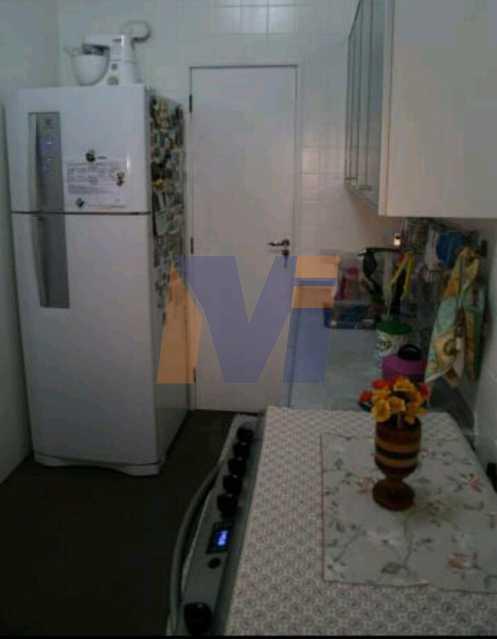 IMG-20181024-WA0077 - Apartamento À Venda - Lagoa - Rio de Janeiro - RJ - PCAP20151 - 16