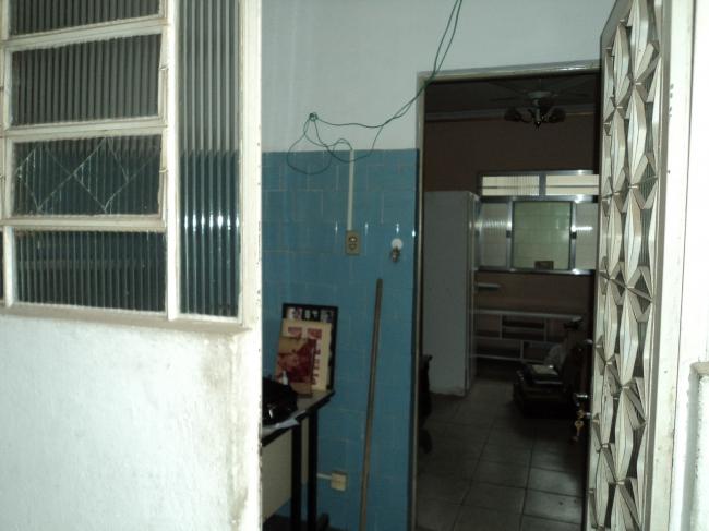 DSC00099 - LOJA MAIS 2 CASAS EM MADUREIRA - PCLJ00001 - 28