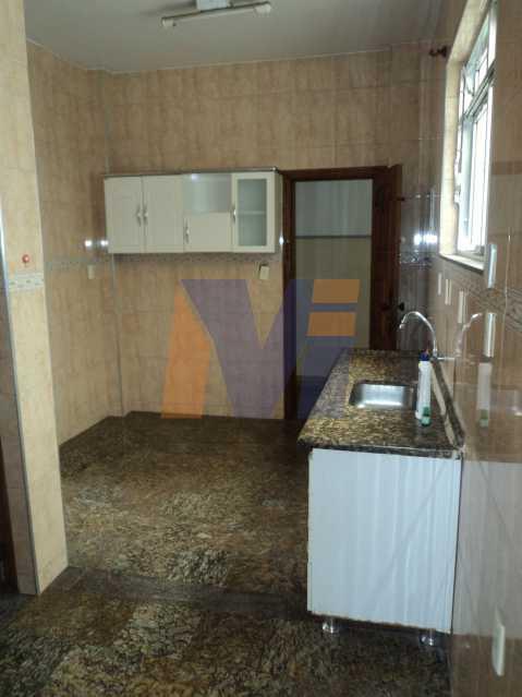 DSC00213 - Apartamento Para Alugar - Penha Circular - Rio de Janeiro - RJ - PCAP20152 - 6