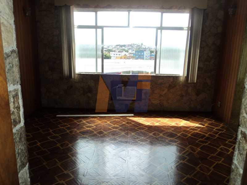 DSC00216 - Apartamento Para Alugar - Penha Circular - Rio de Janeiro - RJ - PCAP20152 - 3