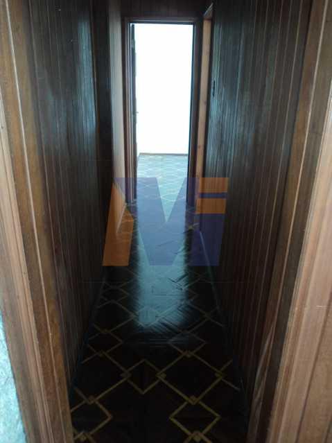DSC00217 - Apartamento Para Alugar - Penha Circular - Rio de Janeiro - RJ - PCAP20152 - 8