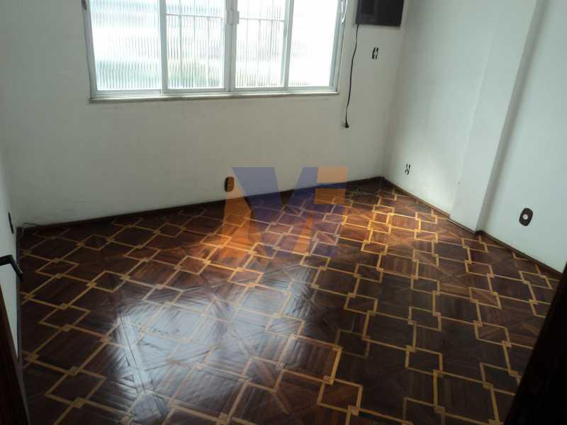 DSC00223 - Apartamento Para Alugar - Penha Circular - Rio de Janeiro - RJ - PCAP20152 - 11