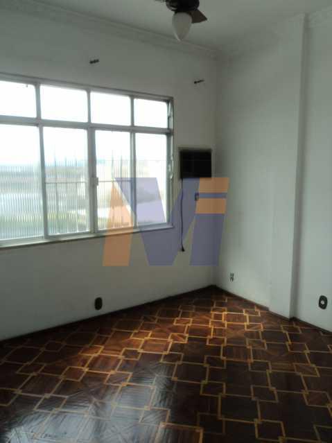 DSC00224 - Apartamento Para Alugar - Penha Circular - Rio de Janeiro - RJ - PCAP20152 - 12